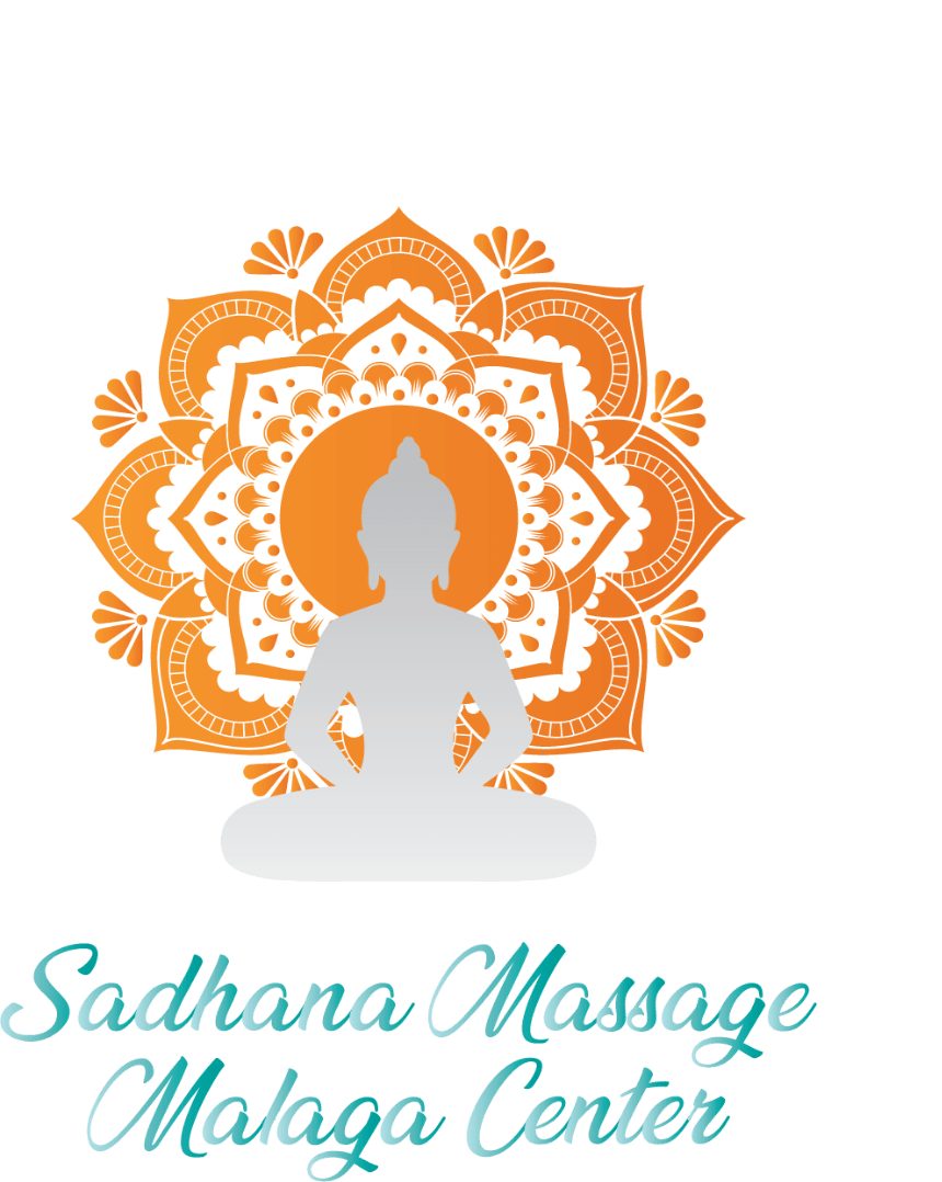 Sadhana Massage Malaga Center
